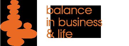 Steuerberatung Andritsch Retina Logo